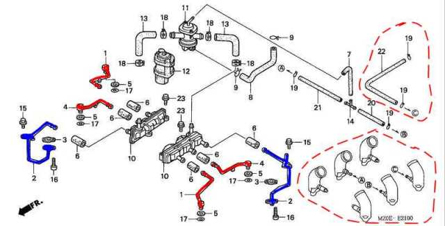 honda motorcycle manuals free downloadable